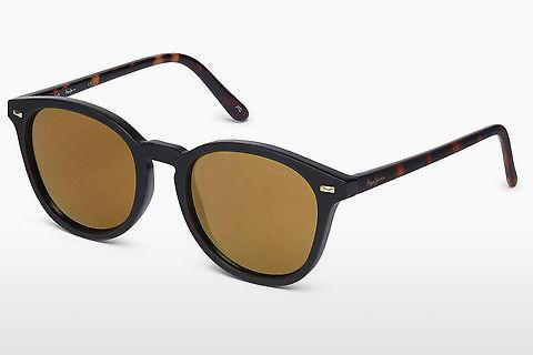 Ophthalmics Pepe Jeans 7328 C1