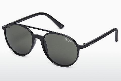 Ophthalmics Pepe Jeans 7330 C1