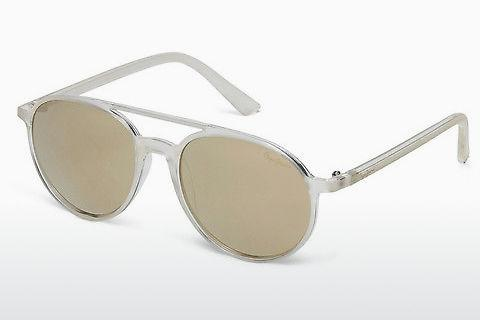 Ophthalmics Pepe Jeans 7330 C4