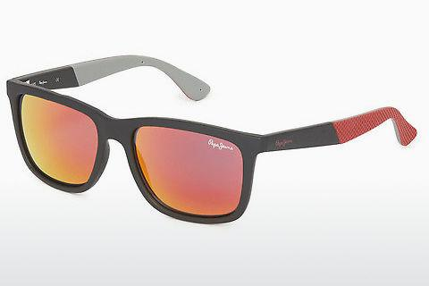 Ophthalmics Pepe Jeans 7331 C1