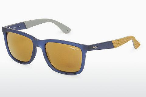 Ophthalmics Pepe Jeans 7331 C4