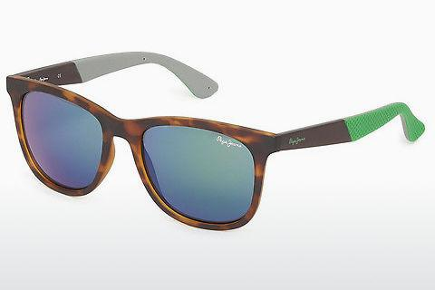 Ophthalmics Pepe Jeans 7332 C2