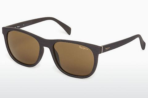 Ophthalmics Pepe Jeans 7334 C2