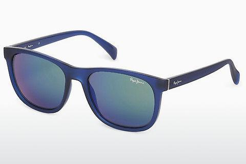 Ophthalmics Pepe Jeans 7334 C3