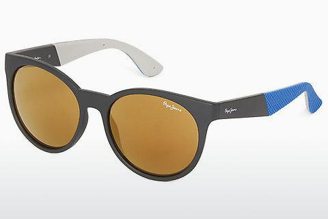 Ophthalmics Pepe Jeans 7336 C1