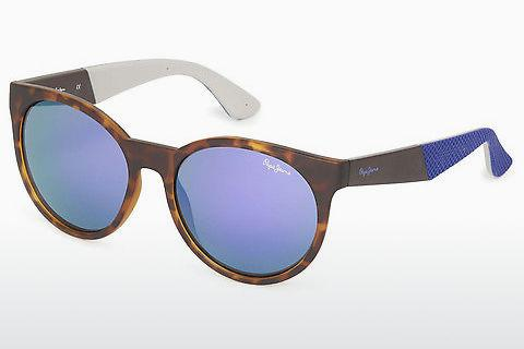 Ophthalmics Pepe Jeans 7336 C2