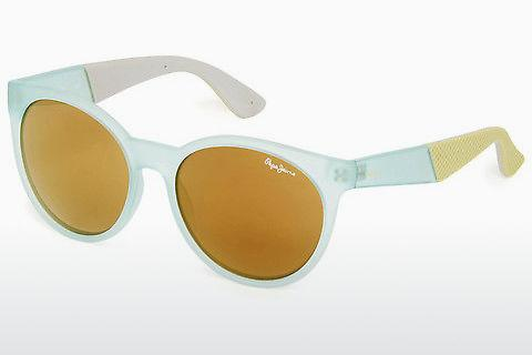 Ophthalmics Pepe Jeans 7336 C4
