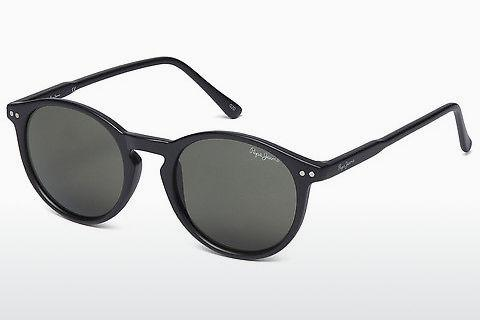 Ophthalmics Pepe Jeans 7337 C1