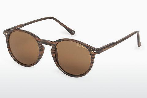 Ophthalmics Pepe Jeans 7337 C2