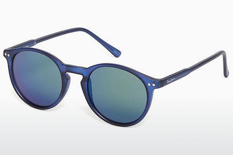 Ophthalmics Pepe Jeans 7337 C3