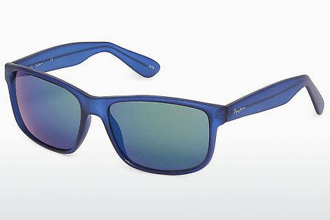 Ophthalmics Pepe Jeans 7338 C3