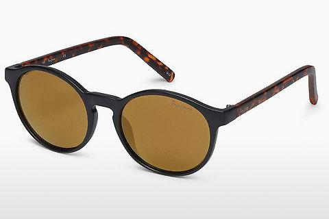Ophthalmics Pepe Jeans 7339 C1