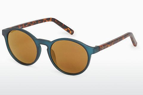Ophthalmics Pepe Jeans 7339 C4
