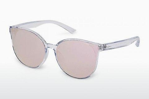 Ophthalmics Pepe Jeans 7353 C3
