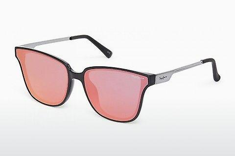 Ophthalmics Pepe Jeans 7354 C1