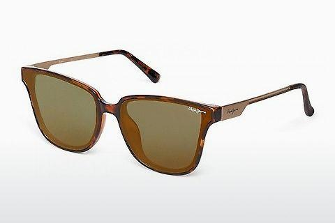 Ophthalmics Pepe Jeans 7354 C2
