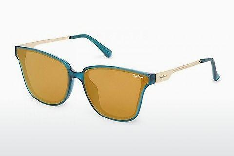 Ophthalmics Pepe Jeans 7354 C3