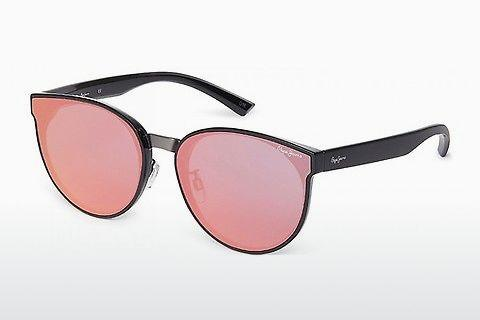 Ophthalmics Pepe Jeans 7355 C1
