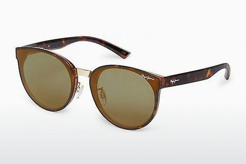 Ophthalmics Pepe Jeans 7355 C2