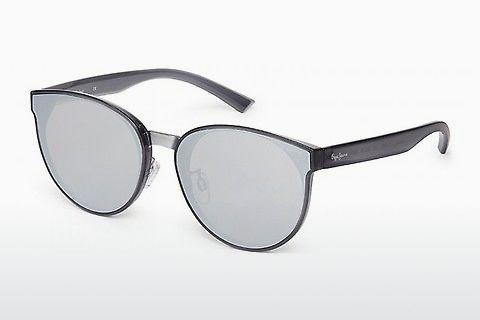 Ophthalmics Pepe Jeans 7355 C3