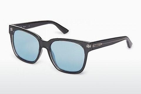 Ophthalmics Pepe Jeans 7356 C1