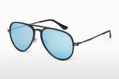 Ophthalmics Pepe Jeans 7357 C1