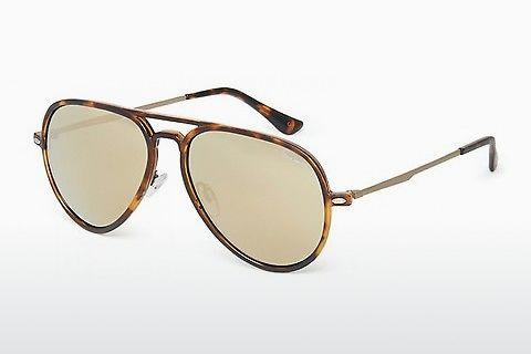 Ophthalmics Pepe Jeans 7357 C2