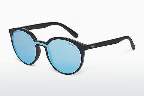 Ophthalmics Pepe Jeans 7358 C1