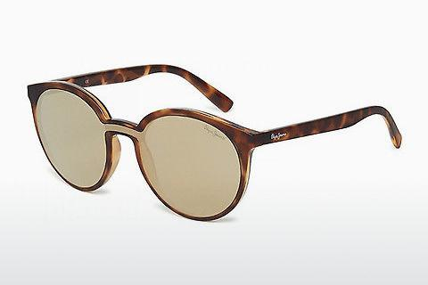 Ophthalmics Pepe Jeans 7358 C2