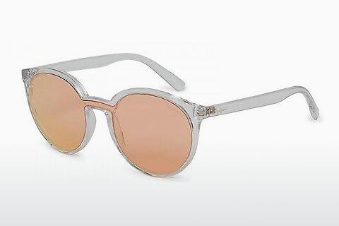 Ophthalmics Pepe Jeans 7358 C3