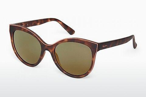 Ophthalmics Pepe Jeans 7359 C1