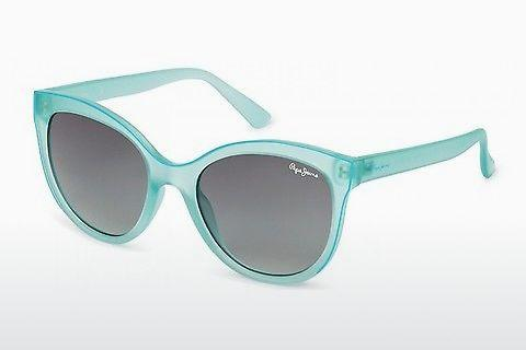 Ophthalmics Pepe Jeans 7359 C2