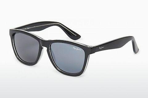 Ophthalmics Pepe Jeans 7360 C1