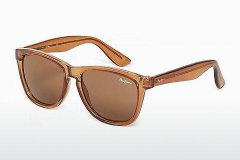 Ophthalmics Pepe Jeans 7360 C2