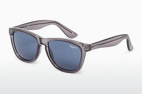 Ophthalmics Pepe Jeans 7360 C3