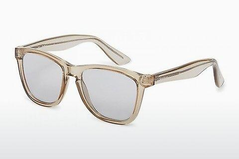Ophthalmics Pepe Jeans 7360 C4