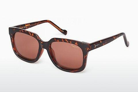 Ophthalmics Pepe Jeans 7361 C2