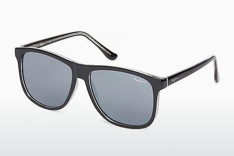 Ophthalmics Pepe Jeans 7362 C1