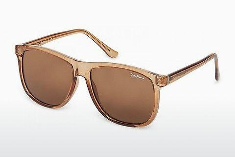 Ophthalmics Pepe Jeans 7362 C2