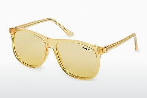 Ophthalmics Pepe Jeans 7362 C3