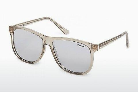 Ophthalmics Pepe Jeans 7362 C4