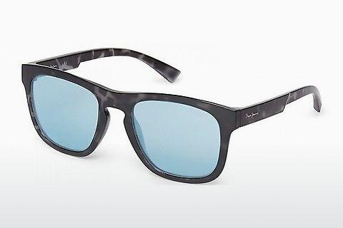 Ophthalmics Pepe Jeans 7364 C2