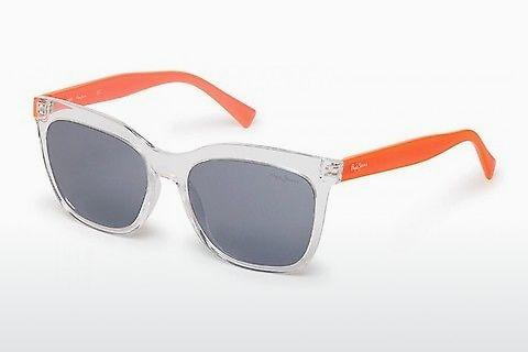 Ophthalmics Pepe Jeans 7365 C3