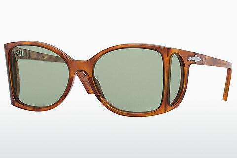 Ophthalmics Persol PO0005 96/52