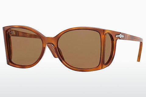 Ophthalmics Persol PO0005 96/53