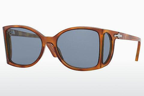 Ophthalmics Persol PO0005 96/56