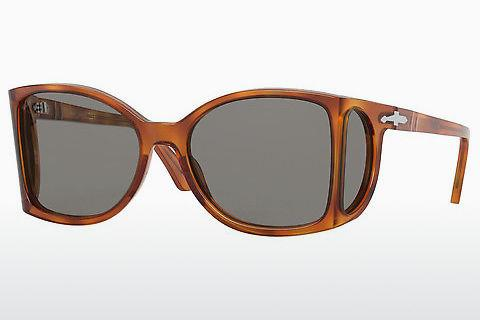 Ophthalmics Persol PO0005 96/R5