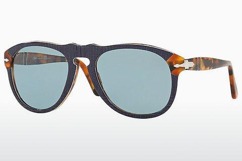 Ophthalmics Persol PO0649 10903R