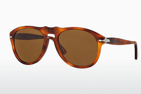 Ophthalmics Persol PO0649 96/33