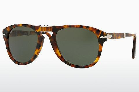 Ophthalmics Persol FOLDING (PO0714 105231)